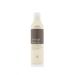Aveda DAMAGE REMEDY Restructuring Shampoo Champú cabellos dañados 250 ml