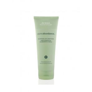 Aveda PURE ABUNDANCE Voluminizing Clay Conditioner Acondicionador cabellos finos 200 ml