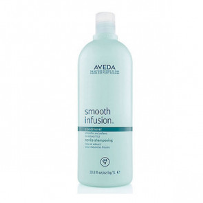 Aveda SMOOTH INFUSION Conditioner Acondicionador 1000 ml