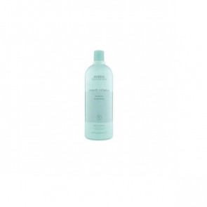 Aveda SMOOTH INFUSION Shampoo 1000 ml