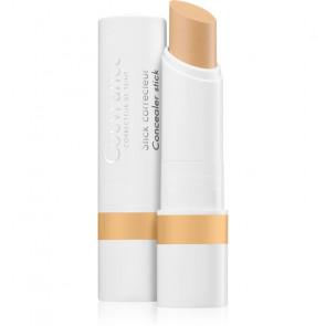 Avène Couvrance Corrector stick - Amarillo 3 g