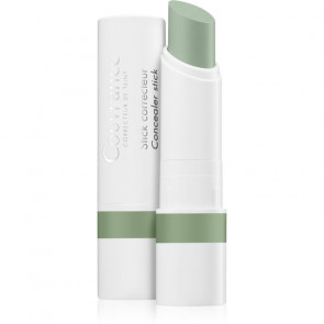 Avène Couvrance Corrector stick - Green