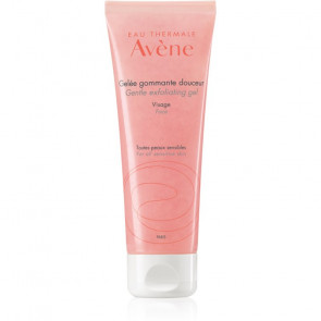 Avène Gentle exfolianting gel 50 ml