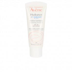 Avène Hydrance UV Light 40 ml