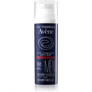 Avène Men Hydrating antiage cream 50 ml