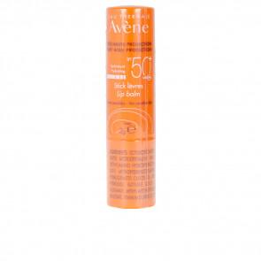 Avène Stick Labial SPF50+ 3 g