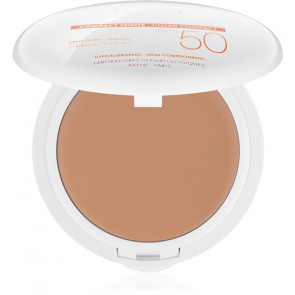 Avène Tinted Compact SPF50 - Arena 10 g