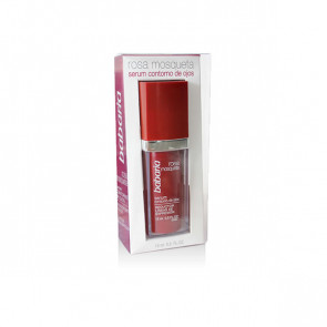 Babaria ROSA MOSQUETA Eye Contour Serum 15 ml
