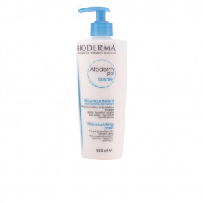 Bioderma ATODERM PP BAUME Ultra-nourishing balm 500 ml