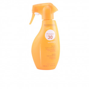 Bioderma PHOTODERM SPF30 Spray 400 ml
