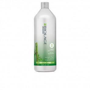 Biolage FiberStrong Shampoo 1000 ml