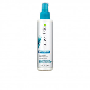 Biolage Kerantidose Pro-Keratin Renewal Spray 200 ml