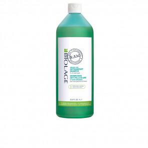 Biolage R.A.W. Anti-Dandruff Shampoo 1000 ml