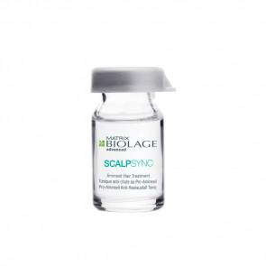 Biolage Scalpsync Aminexil 10 ud