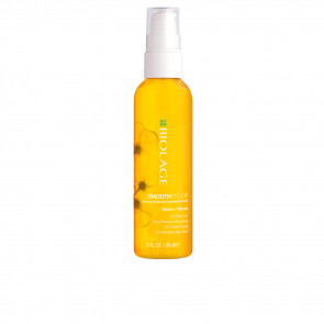 Biolage SmoothProof Serum 85 ml