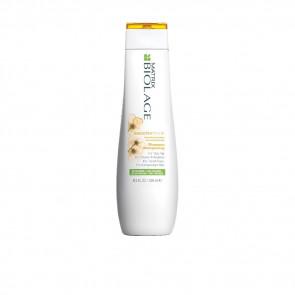 Biolage SmoothProof Shampoo 250 ml
