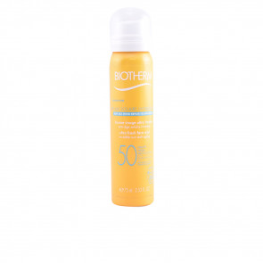 Biotherm SUN Ultra Fresh Face Mist SPF 50 75 ml