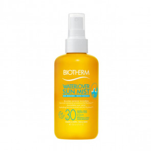 Biotherm Waterlover Bruma Solar SPF30 200 ml
