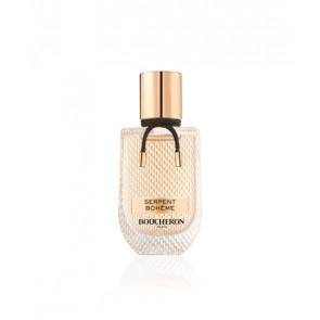 Boucheron SERPENT BOHÈME Eau de parfum 30 ml