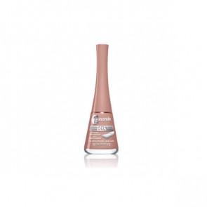 Bourjois 1 SECONDE Nail Polish 03 Beige Distinction 9 ml