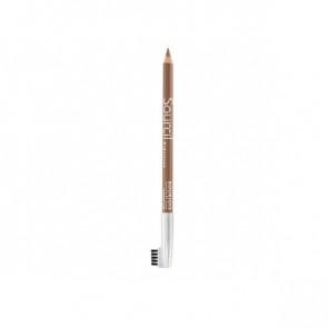 Bourjois BROW SOURCIL PRECISION Eye Brow Pencil 06 Blond Clair