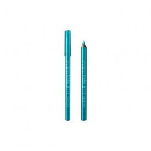 Bourjois CONTOUR CLUBBING Waterproof Eyeliner 063 Sea Blue Soon