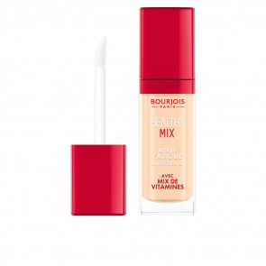 Bourjois Healthy Mix Concealer - 49,5 Light sand