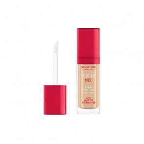 Bourjois HEALTHY MIX Concealer 53 Dark