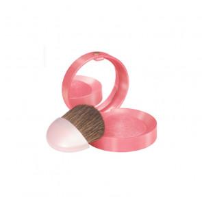 Bourjois LITTLE ROUND Pot Blusher Powder 042 Fraicheur de Rose