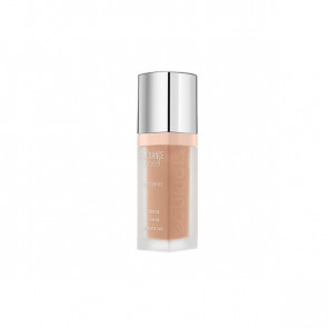 Bourjois RADIANCE REVEAL Concealer 3 Dark Beige