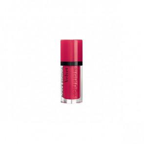 Bourjois ROUGE EDITION VELVET Lipstick 13 Fuchsia