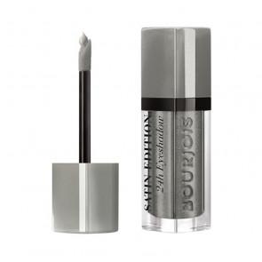 Bourjois SATIN EDITION 24h Eyeshadow 06 Drive Me Grey Zy
