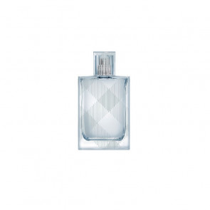 Burberry BRIT SPLASH FOR HIM Eau de toilette 50 ml