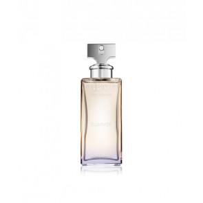 Calvin Klein ETERNITY SUMMER 2019 Eau de toilette 100 ml