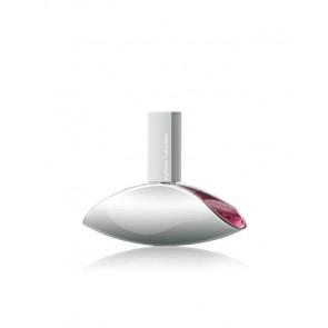 Calvin Klein EUPHORIA Eau de parfum Vaporizzatore 100 ml
