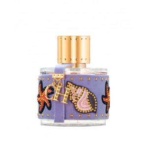 Carolina Herrera CH UNDER THE SEA Eau de parfum Edición Limitada 100 ml