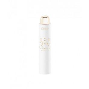 Cartier CARAT ROLL-ON Eau de parfum 15 ml