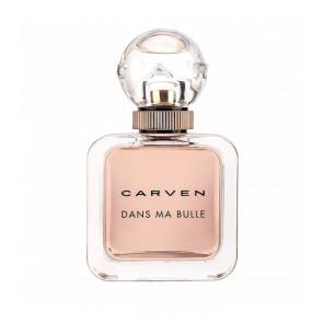 Carven DANS MA BULLE Eau de parfum 50 ml