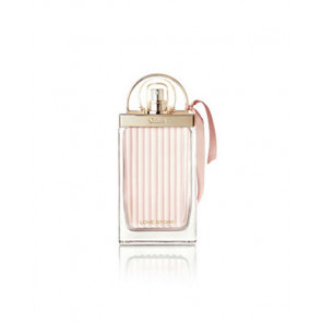 Chloé LOVE STORY Eau de toilette 75 ml