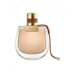 Chloé NOMADE ABSOLU DE PARFUM Eau de parfum 50 ml