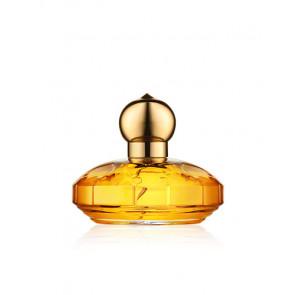 Chopard CASMIR Eau de parfum Vaporizador 100 ml