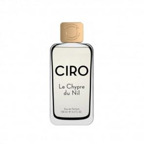 Ciro LE CHYPRE DU NIL Eau de parfum 100 ml