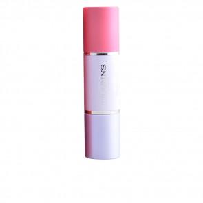 Clarins GLO 2 GO Blush & Highlighter Duo 01 Glowy Pink
