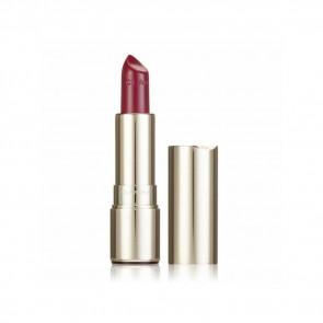 Clarins Joli Rouge - 744 Soft plum