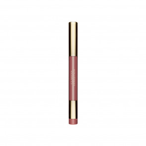 Clarins Joli Rouge Crayon - 705C Soft berry