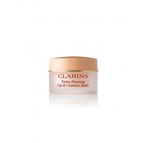 Clarins MULTI-RÉGÉNÉRANTE Baume Anti-Rides lèvres et contour Bálsamo Antiarrugas para labios 15 ml