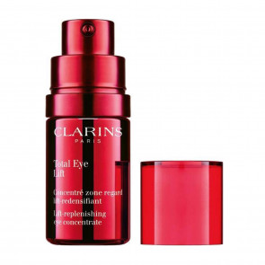 Clarins Total Eye Lift 15 ml