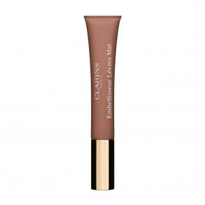 Clarins Velvet Lip Perfector - 01 Velvet Nude