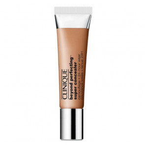 Clinique BEYOND PERFECTING Super Concealer 04 Very Fair