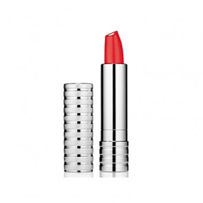 Clinique DRAMATICALLY DIFFERENT Lipstick 18 Hot Tamale
